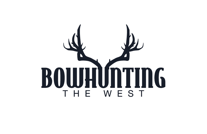 Bowhunting the West Logo